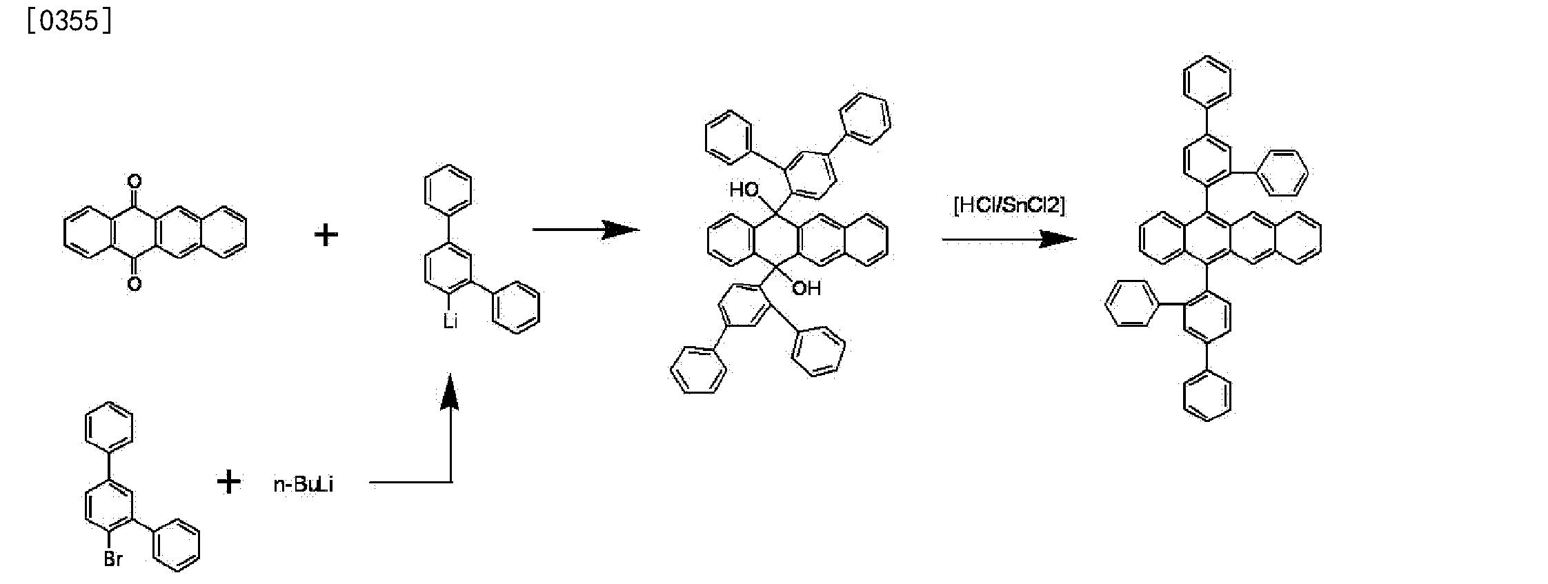 Figure CN102731533BD00362