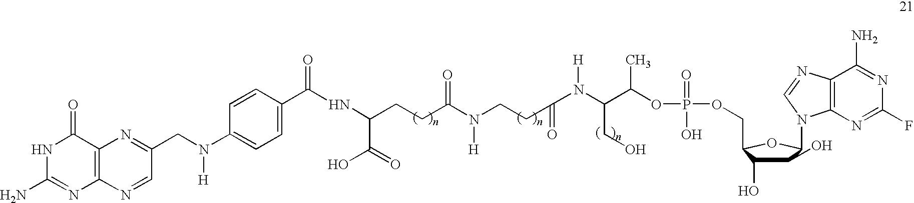 Figure US07833992-20101116-C00023