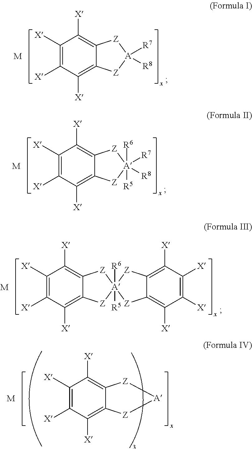 Figure US08283074-20121009-C00004