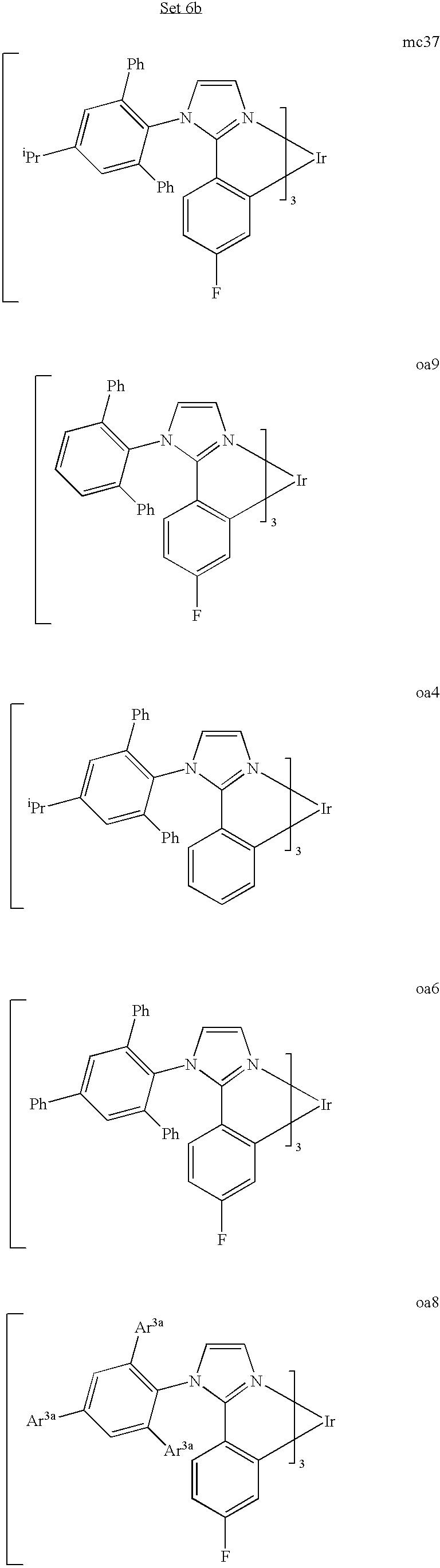 Figure US20070088167A1-20070419-C00022