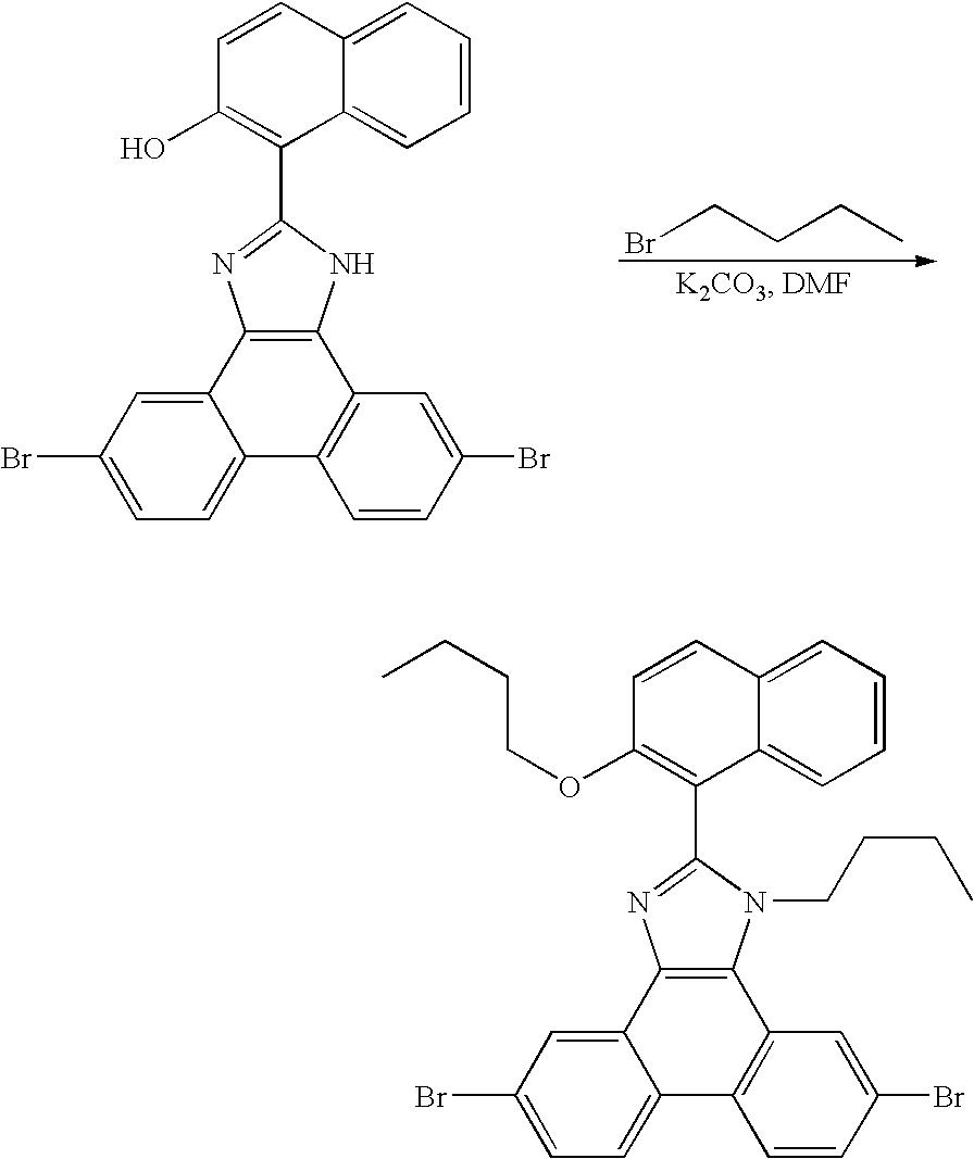Figure US20090105447A1-20090423-C00135