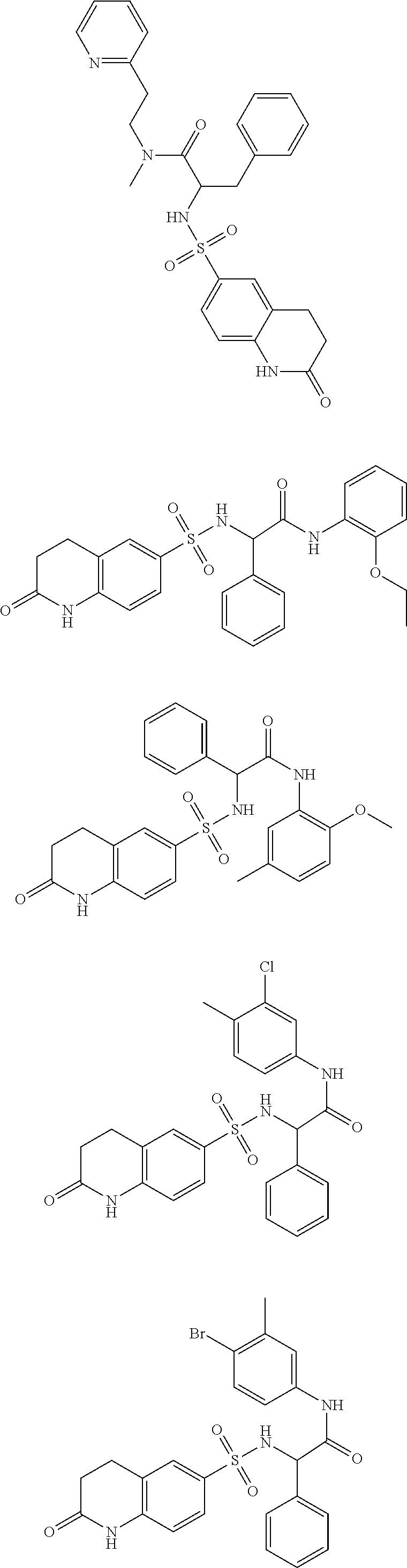 Figure US08957075-20150217-C00019