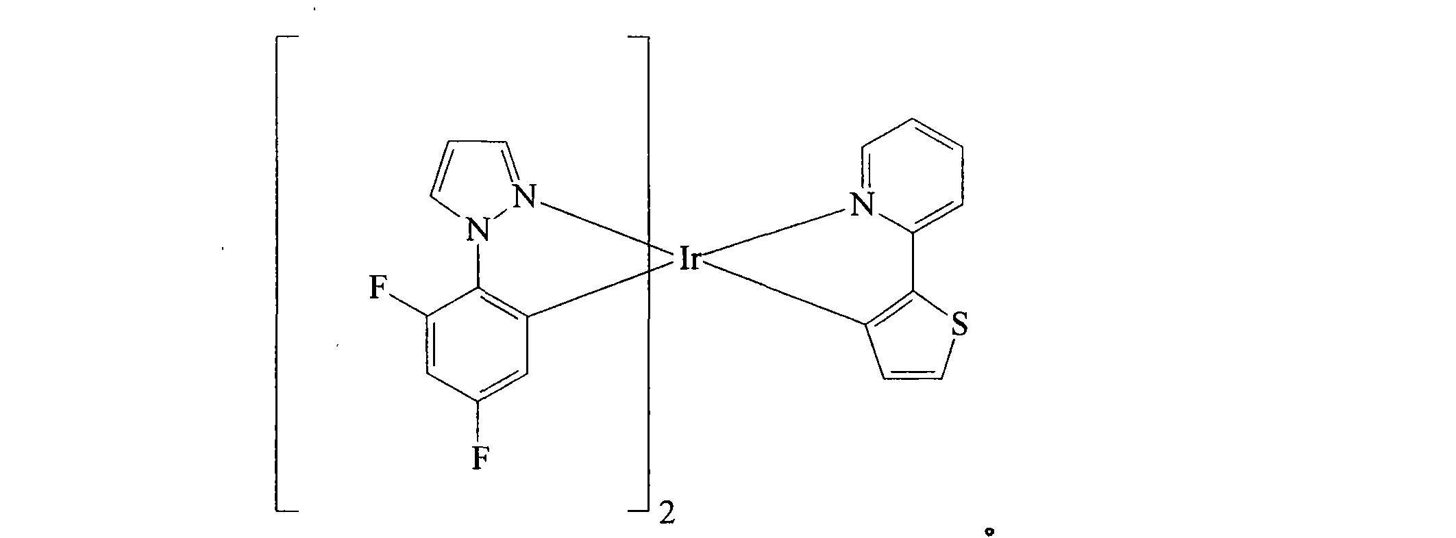 Figure CN101429219BD00171
