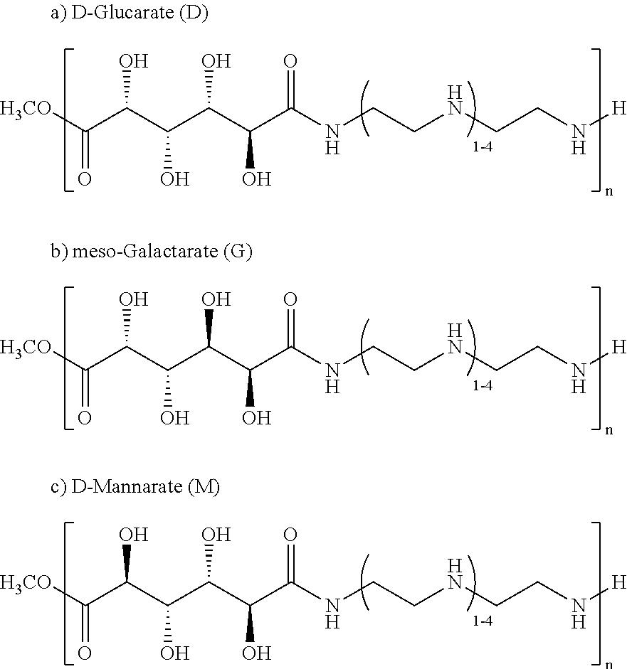 Figure US08501478-20130806-C00004