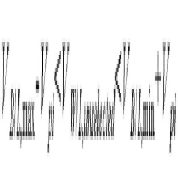 Figure 112008061071311-pat00064