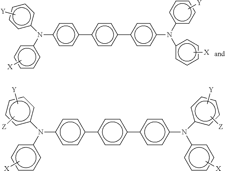 Figure US08088542-20120103-C00014