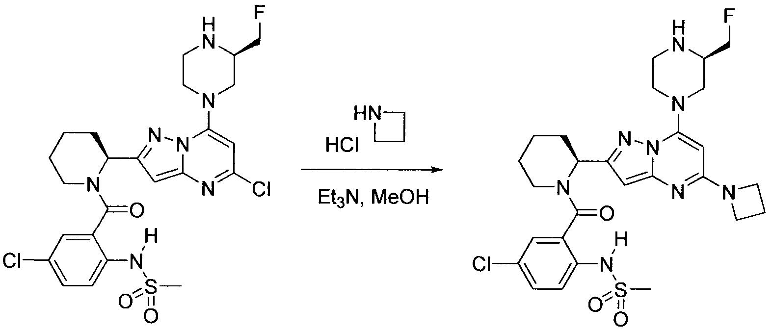 Figure imgf000346_0002
