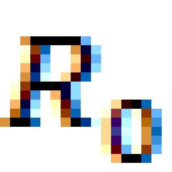Figure pct00053