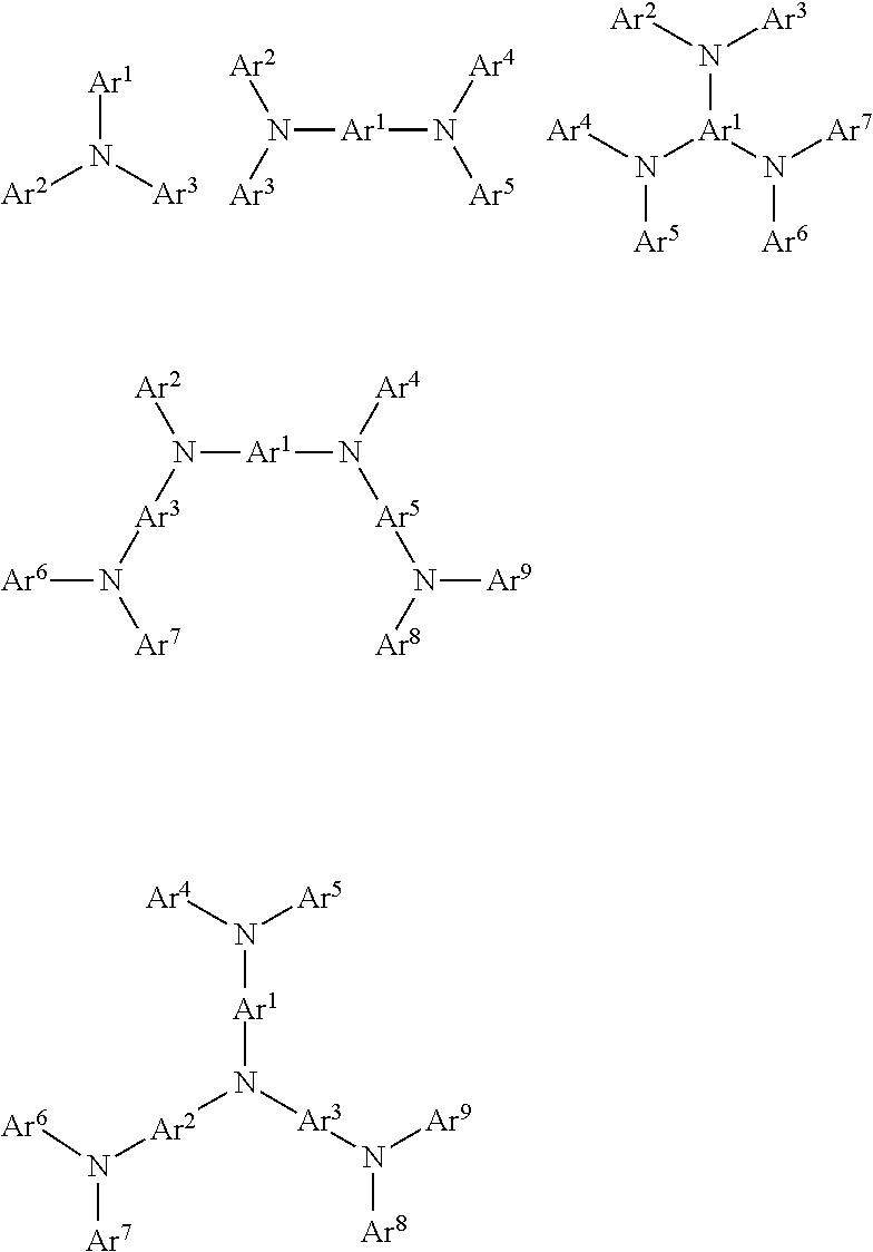 Figure US09725476-20170808-C00032