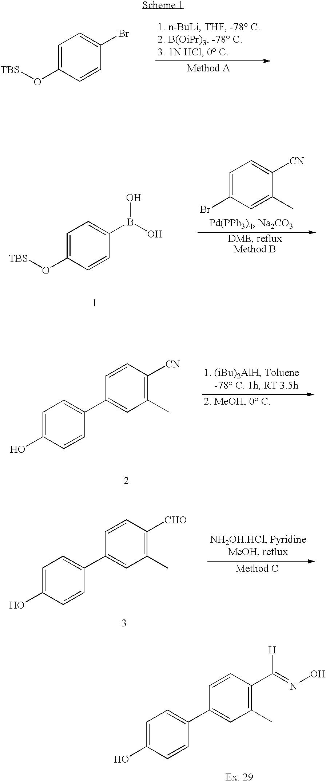 Figure US07279600-20071009-C00010