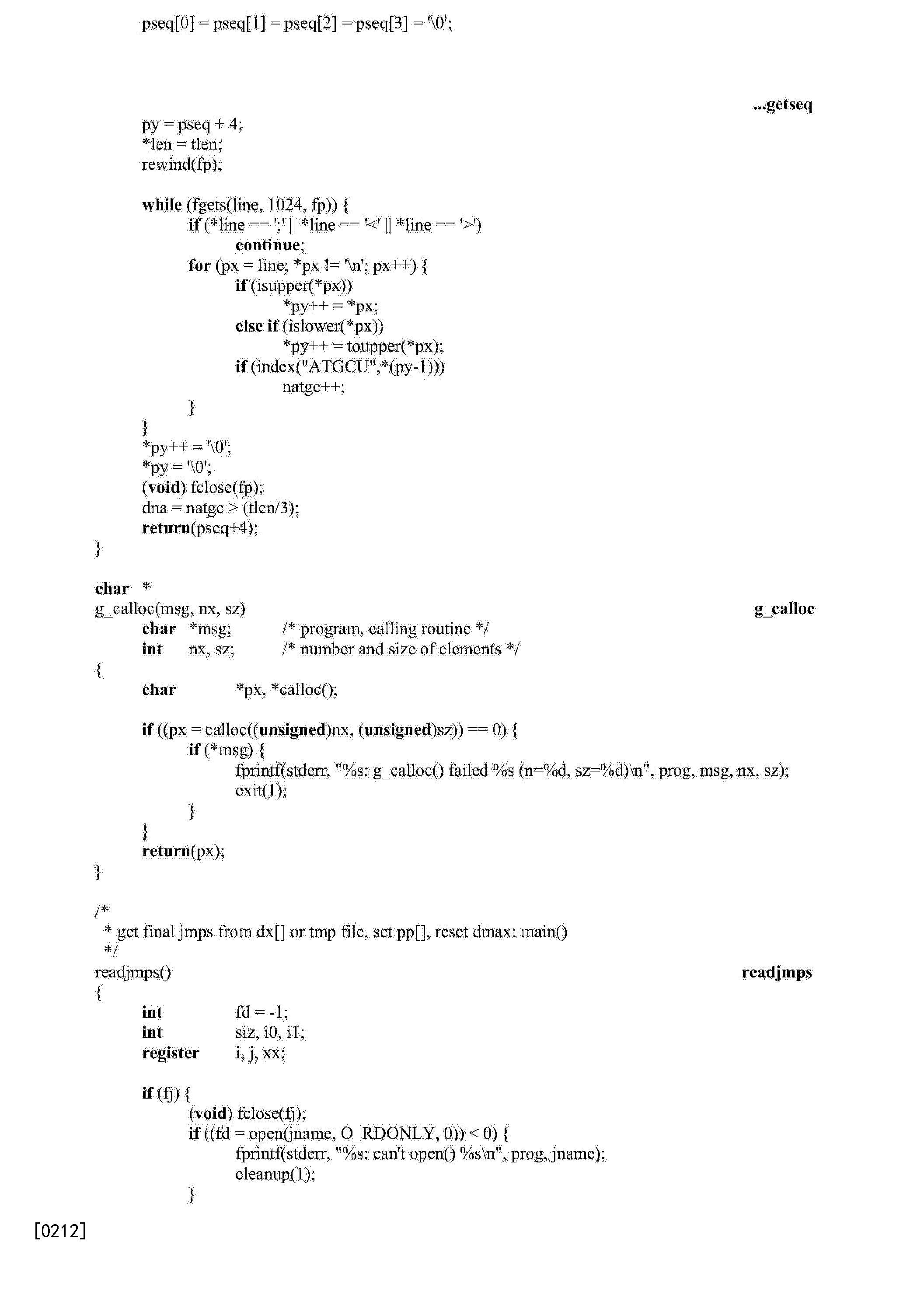 Figure CN104804095AD00371
