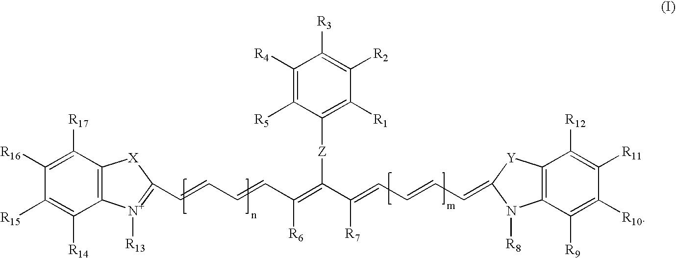 Figure US06995274-20060207-C00005