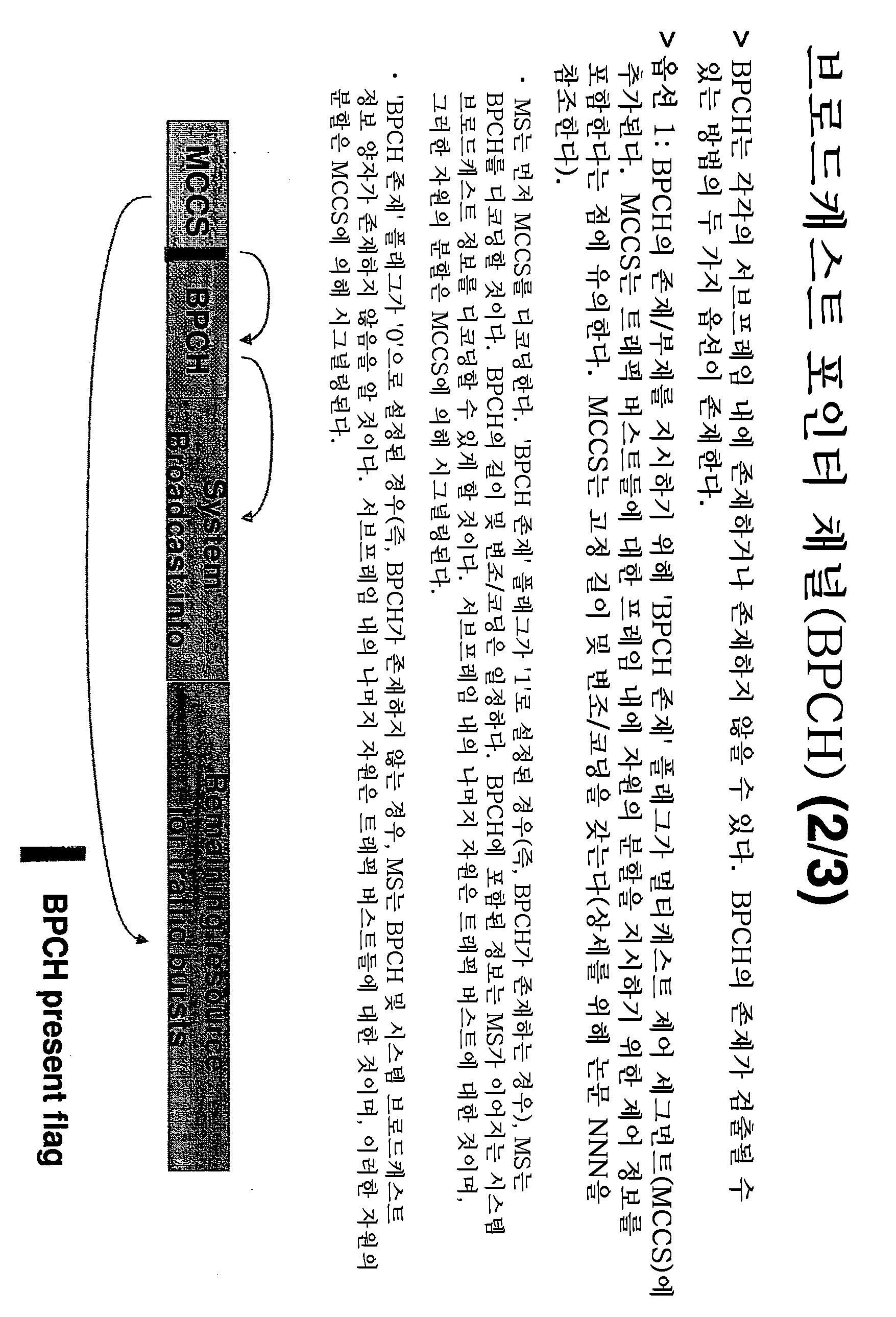 Figure 112016018236900-pat00010
