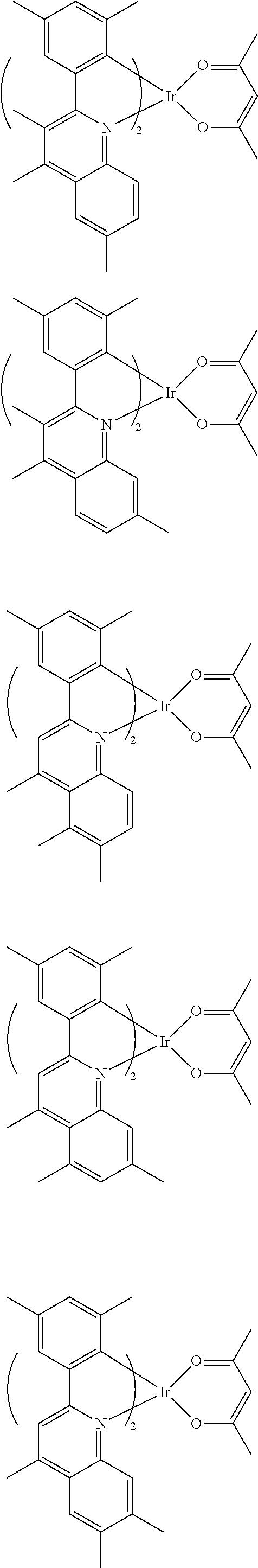 Figure US09324958-20160426-C00041
