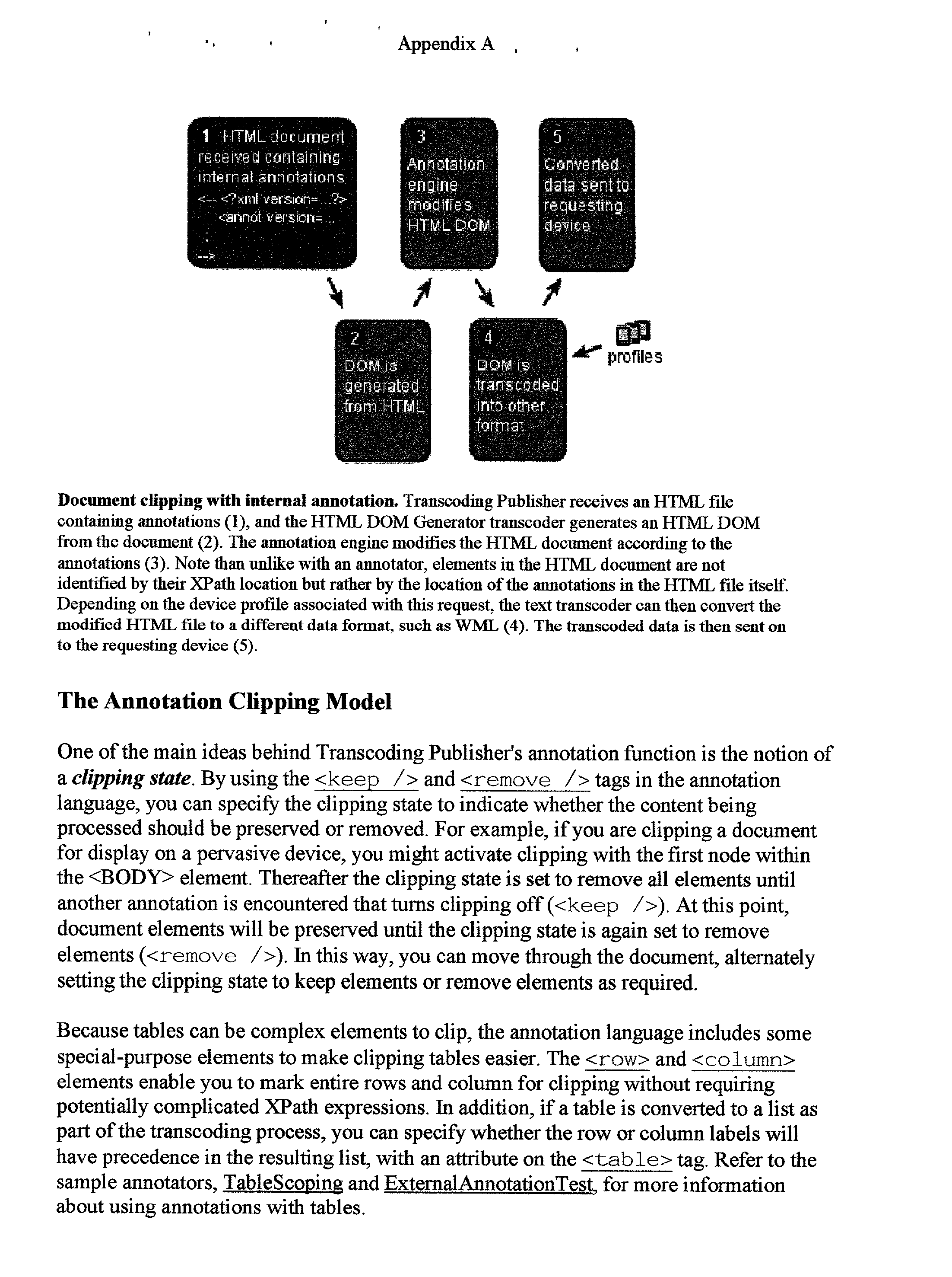 Figure US20030018668A1-20030123-P00002