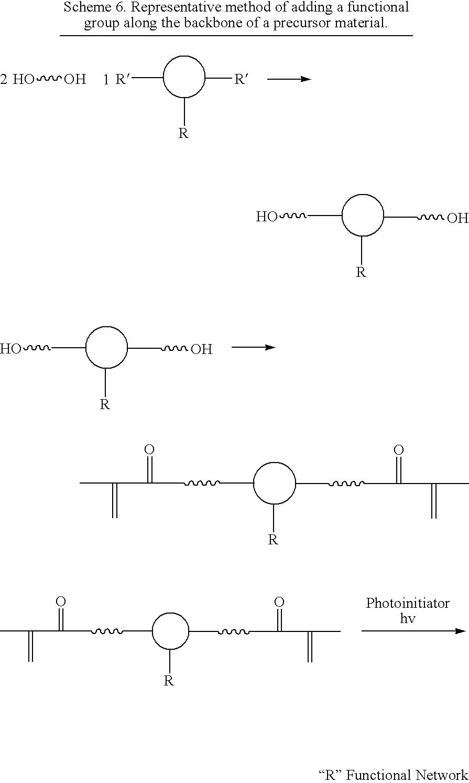 Figure US20070275193A1-20071129-C00011