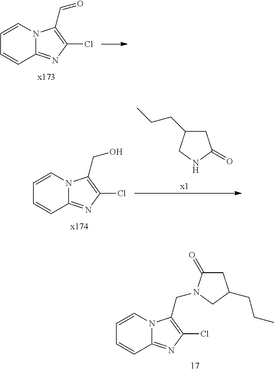 Figure US08586623-20131119-C00092