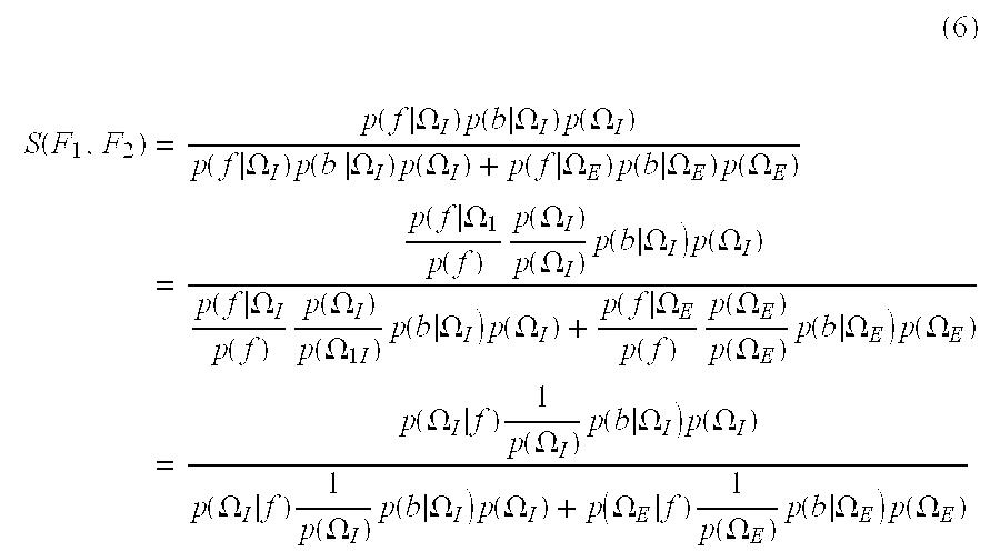 Figure US20040264780A1-20041230-M00005