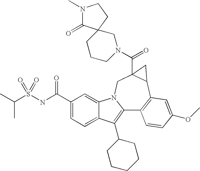 Figure US08124601-20120228-C00109