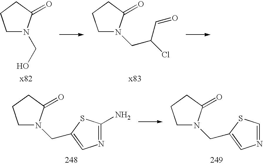 Figure US08178533-20120515-C00049