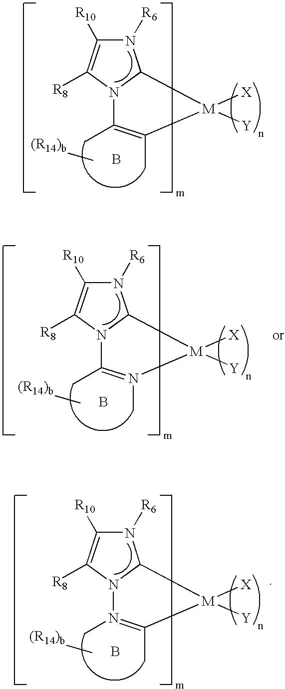 Figure US20050260441A1-20051124-C00089
