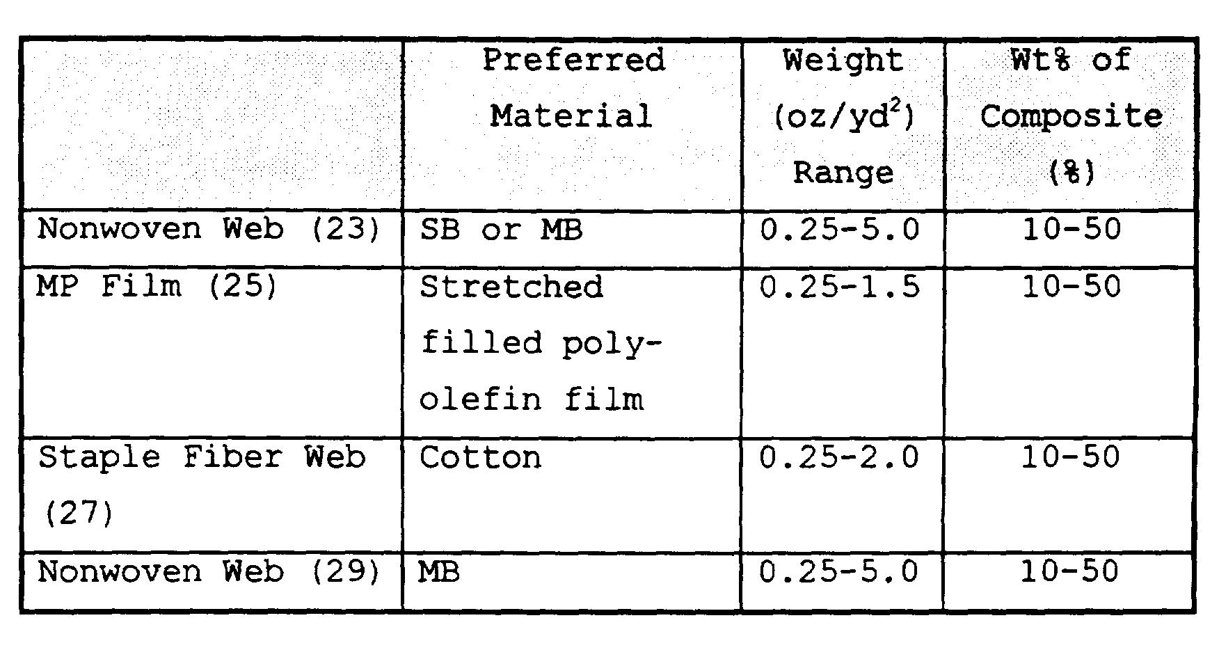 Figure imgf000017_0001