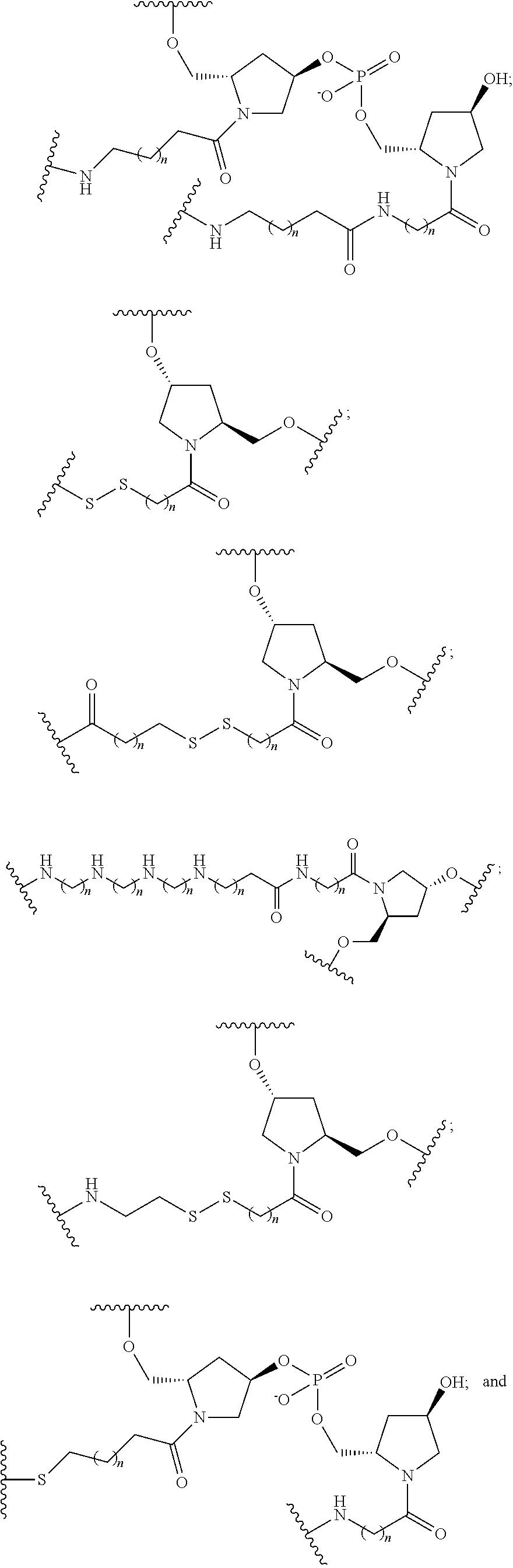 Figure US09714421-20170725-C00022
