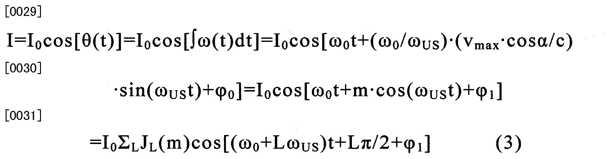 Figure CN102439418BD00072