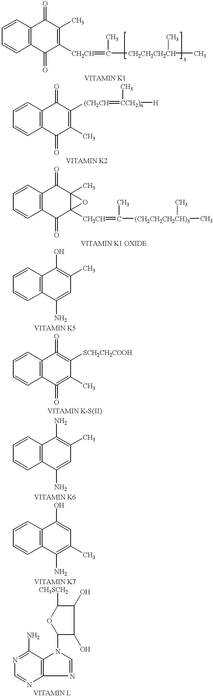 Figure US06277337-20010821-C00002