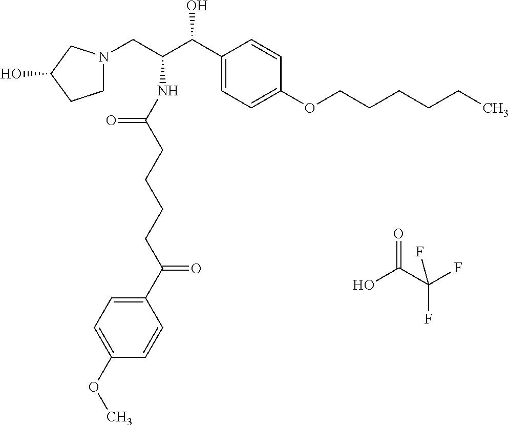 Figure US09272996-20160301-C00527
