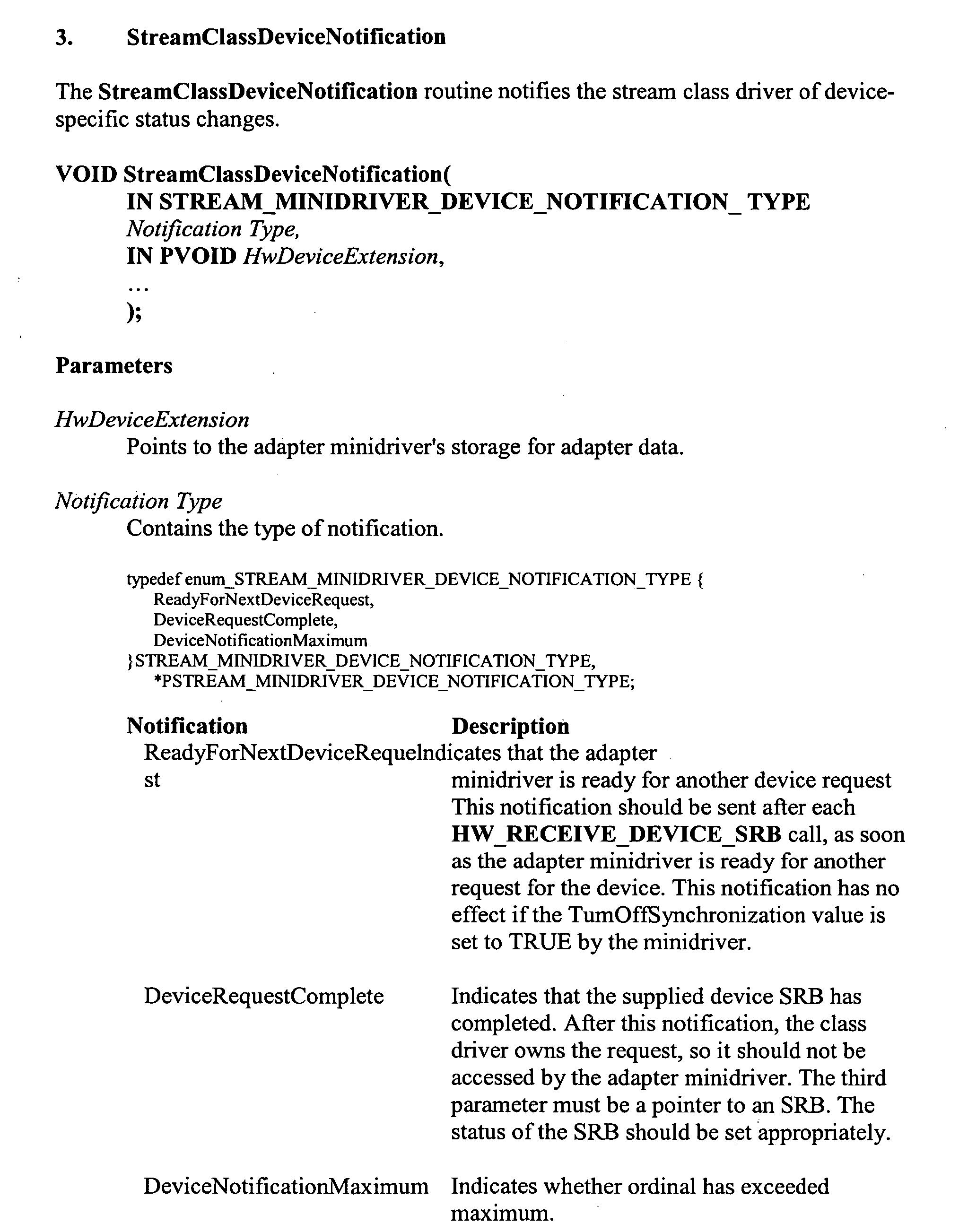 Figure US20050044553A1-20050224-P00003