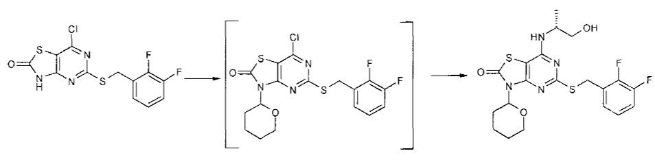 Figure CN1914213BD00102