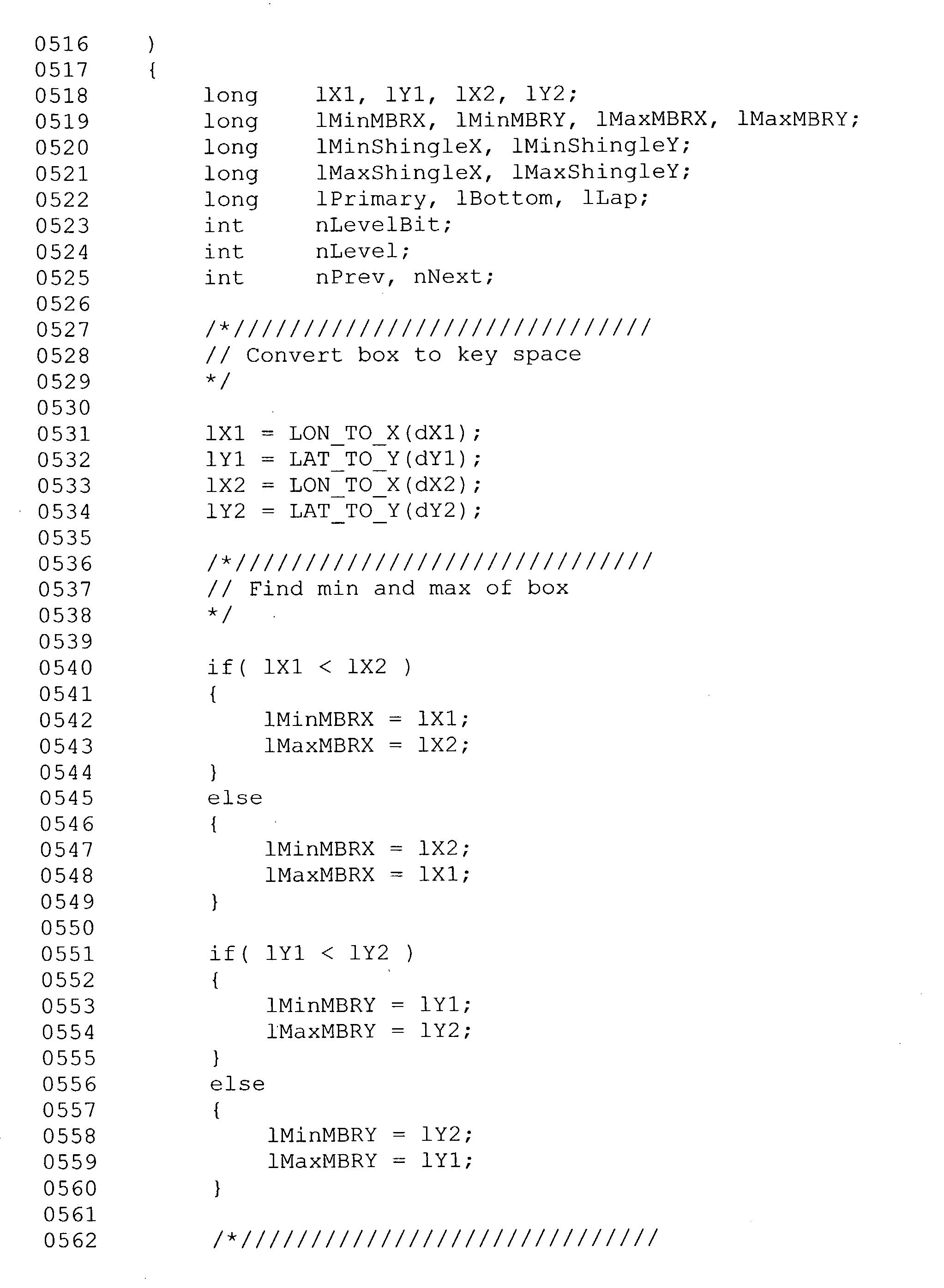 Figure US20030187867A1-20031002-P00012