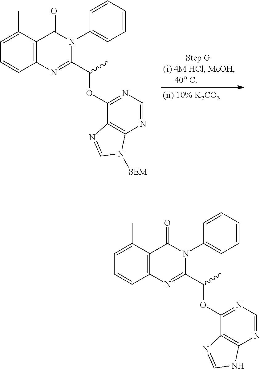 Figure USRE044599-20131112-C00175