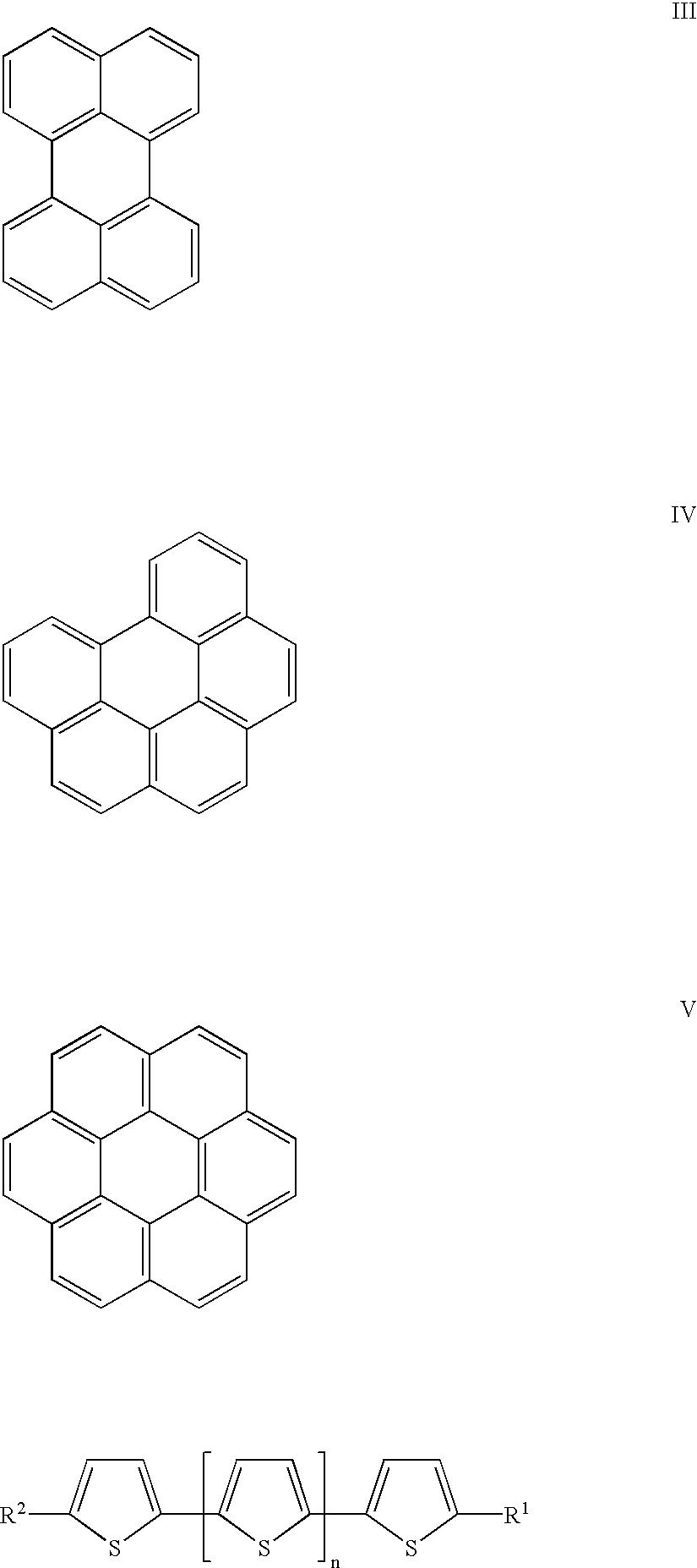 Figure US06963080-20051108-C00004