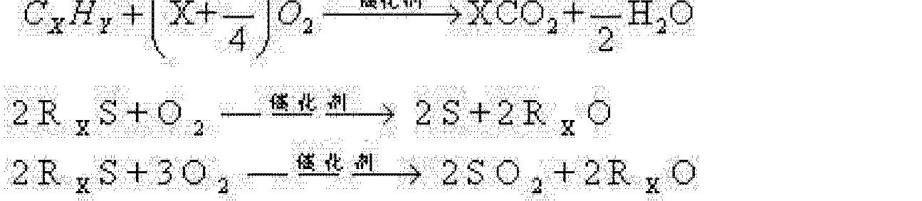 Figure CN102503031AD00051