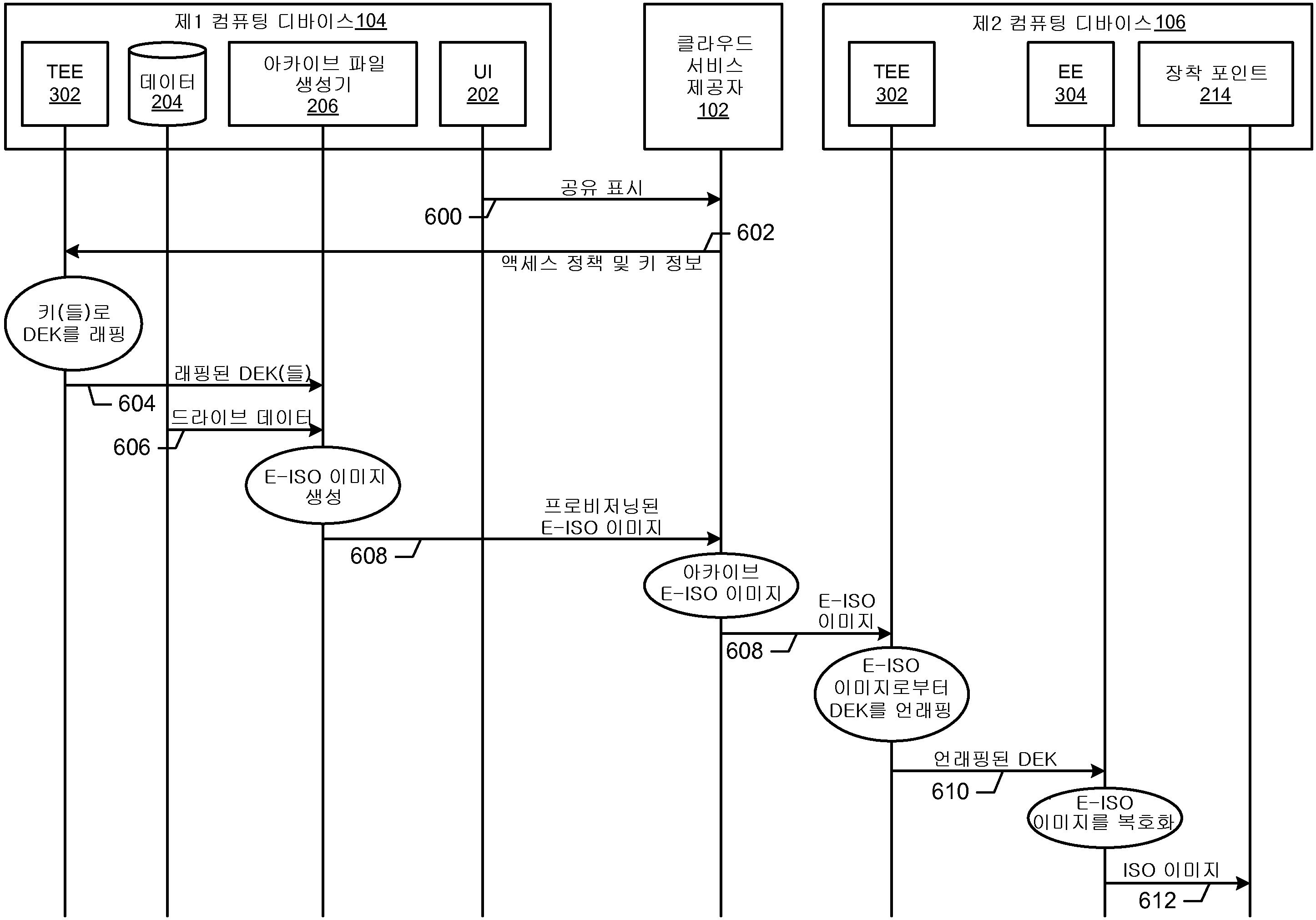 Figure R1020167023881