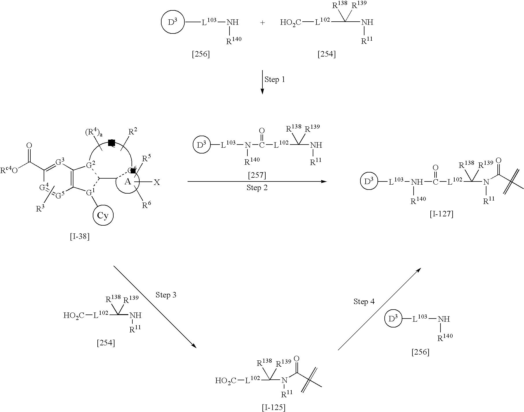 Figure US20070049593A1-20070301-C00331