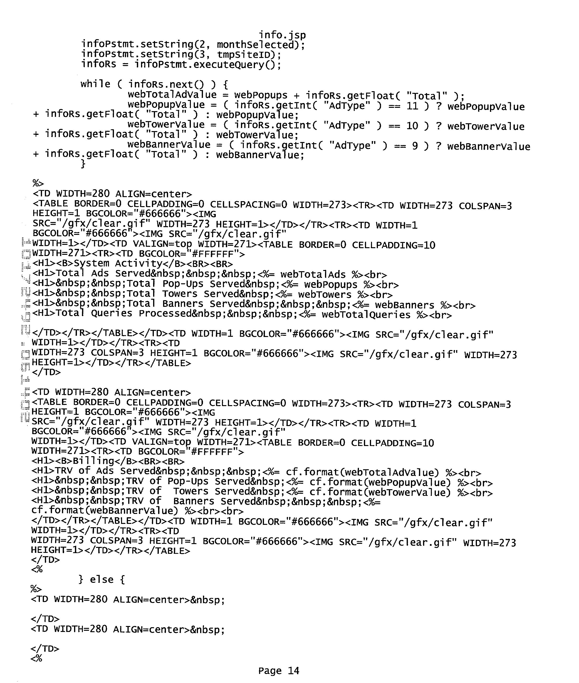Figure US20030023489A1-20030130-P00345