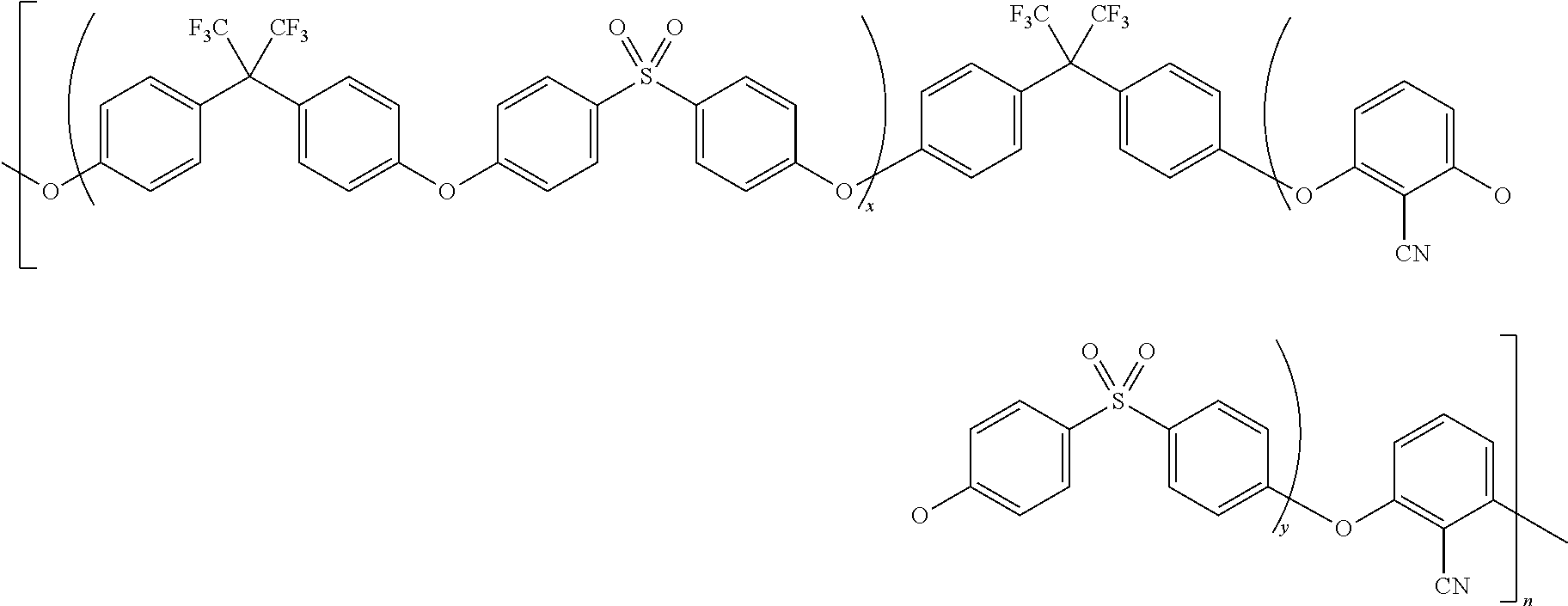 Figure US07977451-20110712-C00011