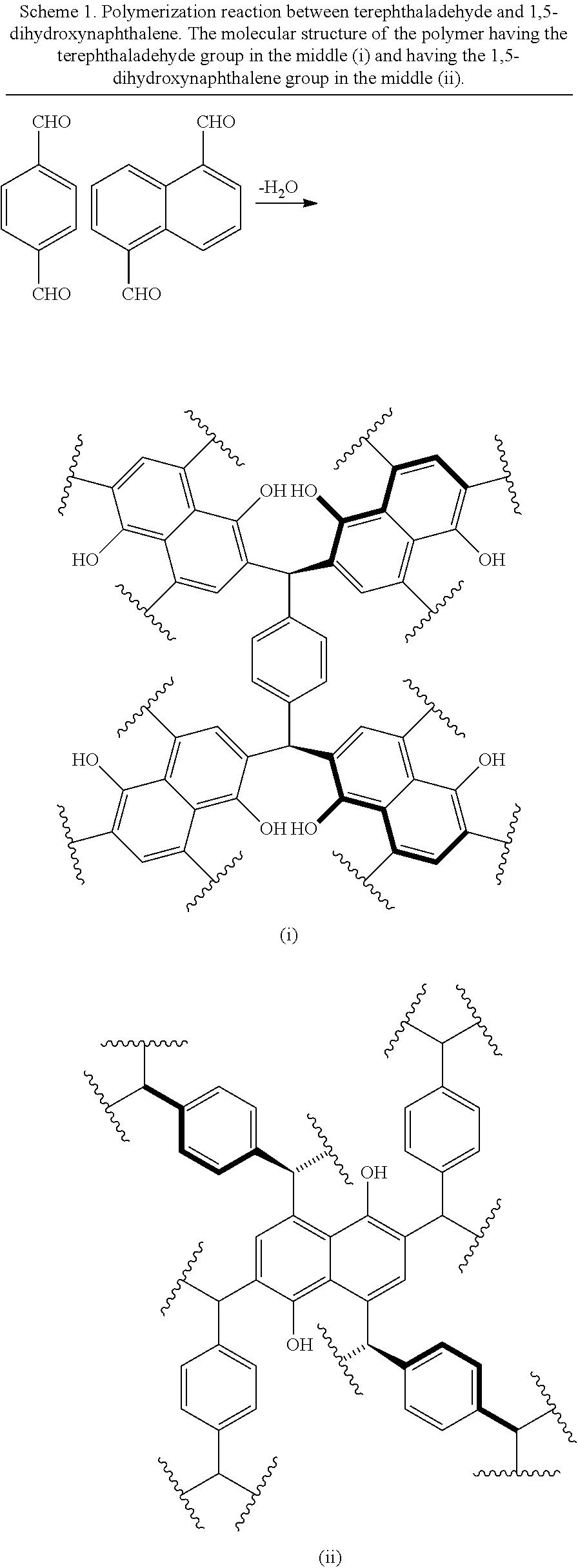 Figure US08974578-20150310-C00001