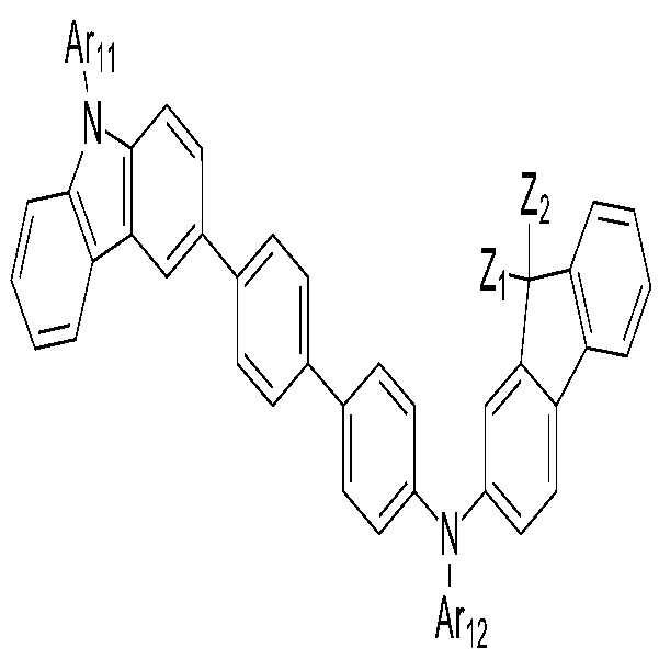 Figure pat00206