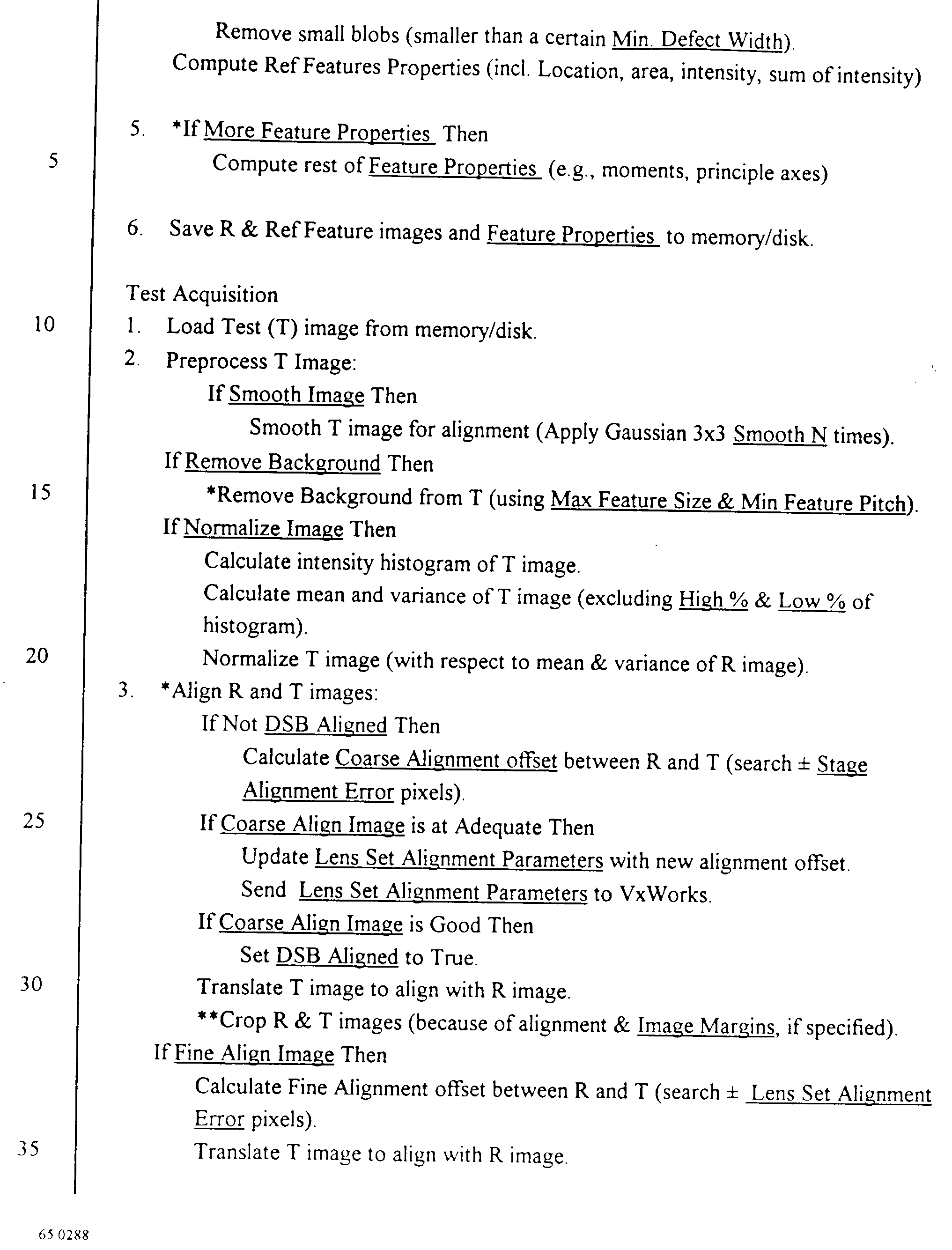 Figure 111999018778922-pat00002