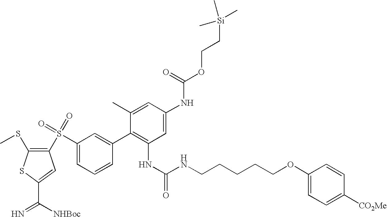Figure US07482376-20090127-C00054