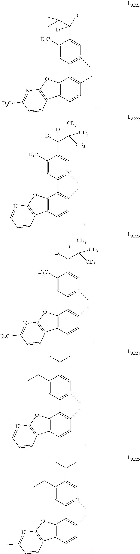 Figure US20160049599A1-20160218-C00446
