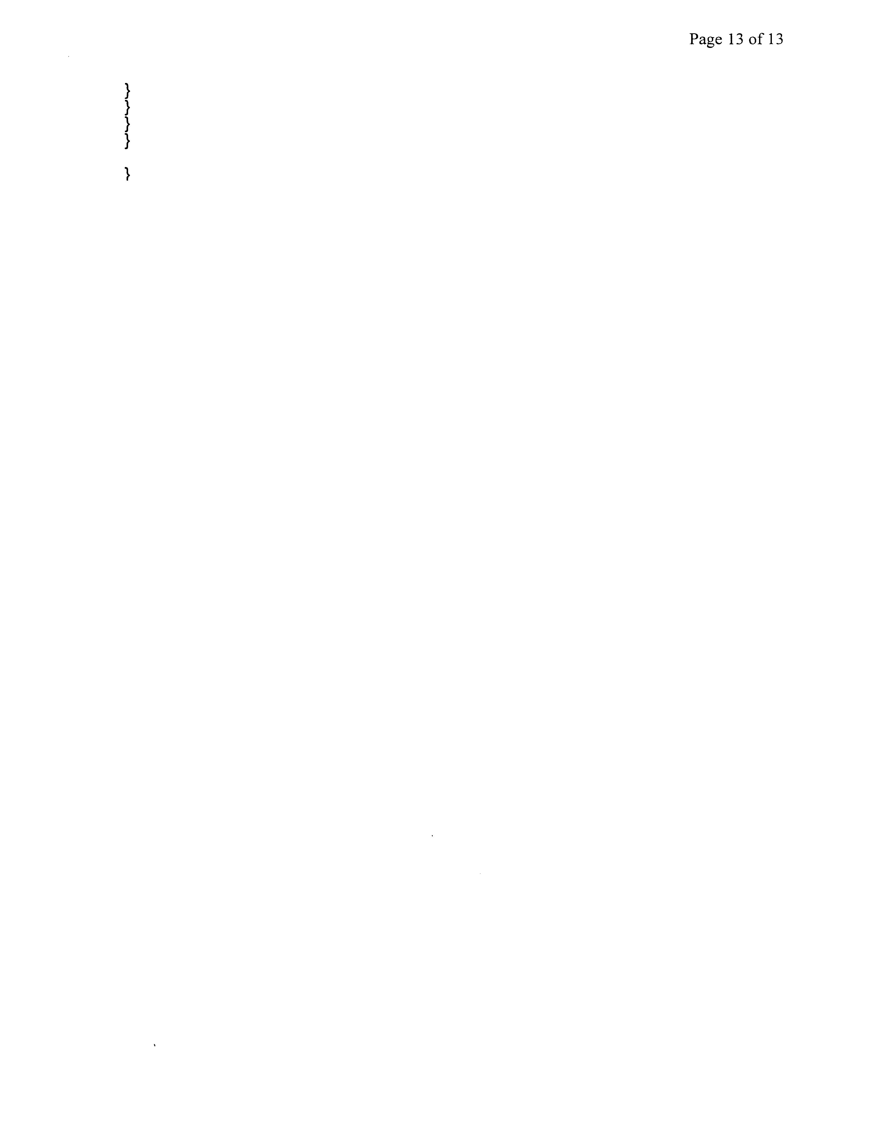 Figure US06407679-20020618-P00019