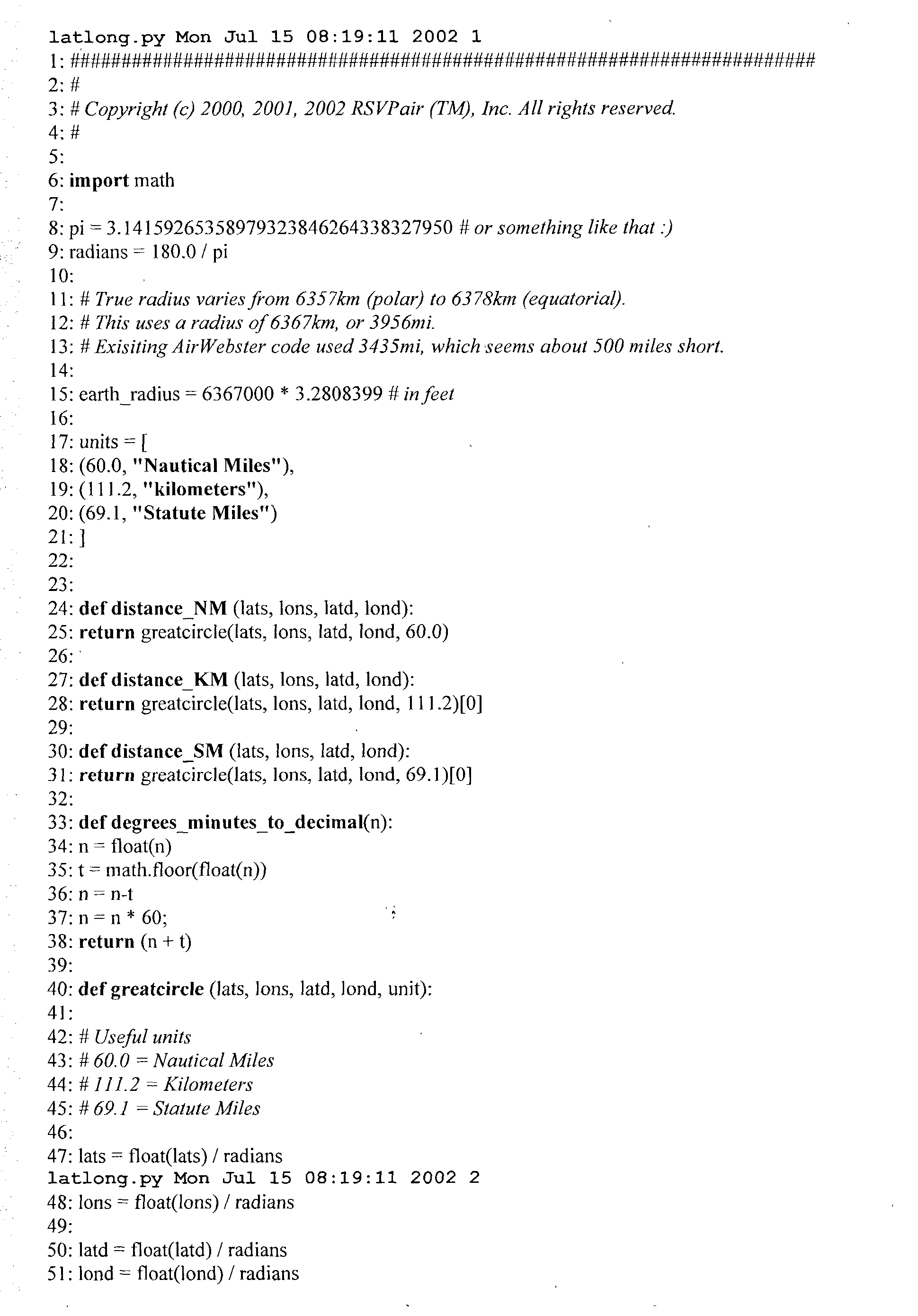 Figure US20040030593A1-20040212-P00014