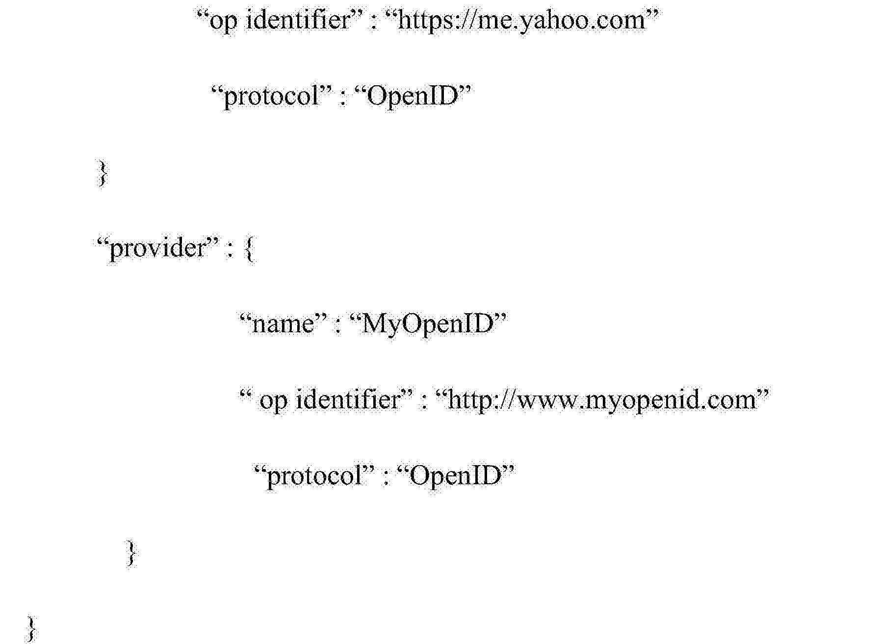 Figure CN104255007BD00641