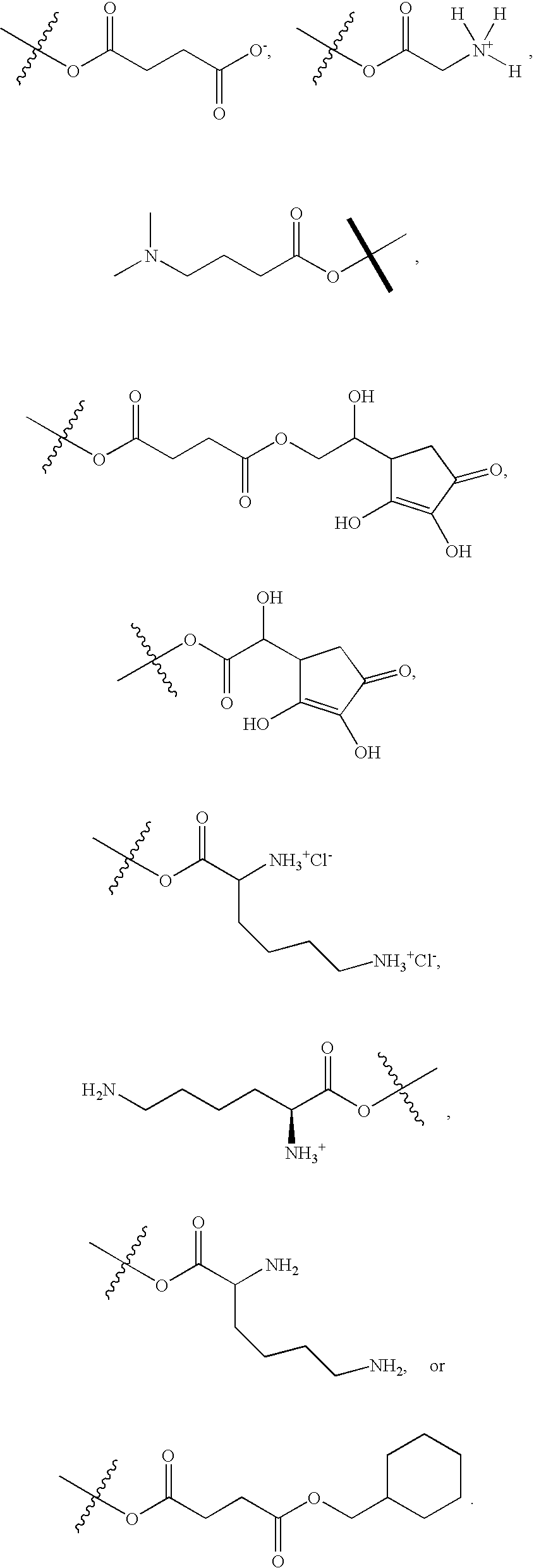 Figure US07691901-20100406-C00089
