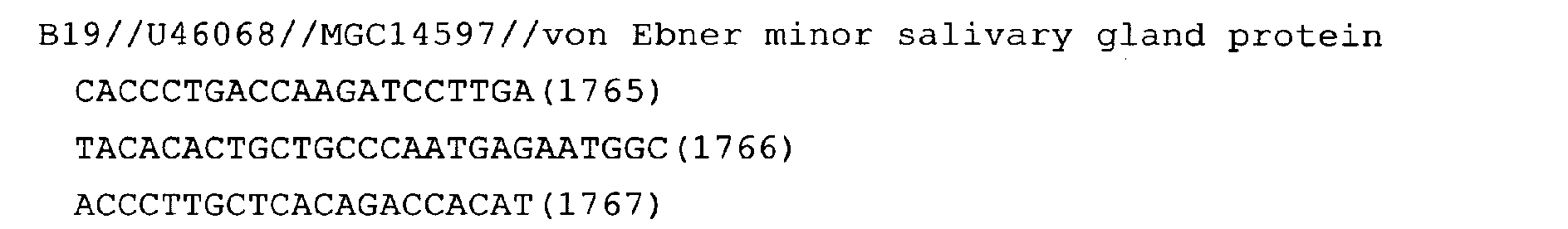 Figure 01920008